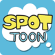 Logo SPOTTOON
