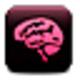 Logo StarWind RAM Disk