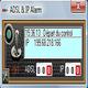 Logo ADSL & IP Alarm