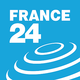 Logo FRANCE 24 – Android