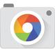 Logo Google Camera