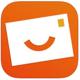 Logo Popcarte iOS