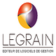 Logo Bureau de Gestion – ERP Facturation