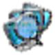 Logo Classroom Spy Professional