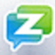 Logo Chat Zone