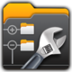 X-plore File Manager Android