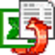 Logo Advanced Excel Report