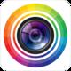 Logo PhotoDirector – Version Bundle