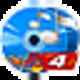 Logo Need4 Free Audio CD Ripper