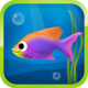 Logo Meilleur Hungry Fish