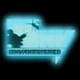 Logo Unvanquished