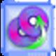 Logo Clone DVD Movies