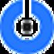 Logo SplitCam Webcam Software