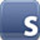 Logo Social Plus