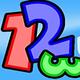 Logo Rummyworld