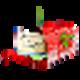 Logo Christmas Plots
