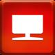 Logo SFR TV Windows Phone