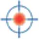 Logo Google Hack Database