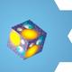 Logo Calendrier Juif iOS