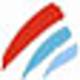 Logo Planning Hebdo 2019