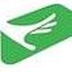 Logo TAMASHARE