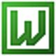 Logo WeBuilder 2011