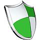 Logo Oxynger KeyShield