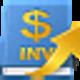 Logo Instant Invoice n Cashbook