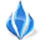 Logo Talisman Desktop