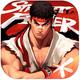 05717070015744025283862_Street_Fighter_icon.jpg