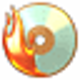 Logo Explore&Burn