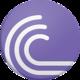 Logo BitTorrent
