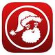 Logo Cadeaux de Noël iOS