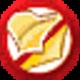 Logo Change Folder Icons