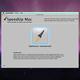Logo Stellar Speedup Mac