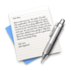 Logo Text Editor