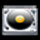 Logo DJ Mixer Express