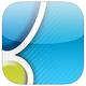 Logo Ciel Business Mobile iOS
