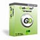Logo Get-eDoc Personal II