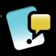 Logo Tablet Talk