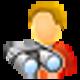 Logo Total Folder Monitor