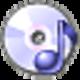 Logo Retro'Cd