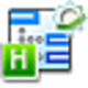 Logo CSS menu suite – Expression web add-ins