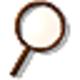 Logo Project Analyzer