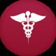 Logo Health Magazines