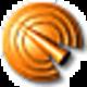 Logo FreeSweetGames Rotoroid