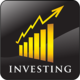 Logo Investing