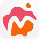 Logo Marmelade iOS