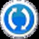 Logo Free WMA to MP3 Changer