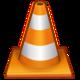 VLC-le-lecteur-universel.png